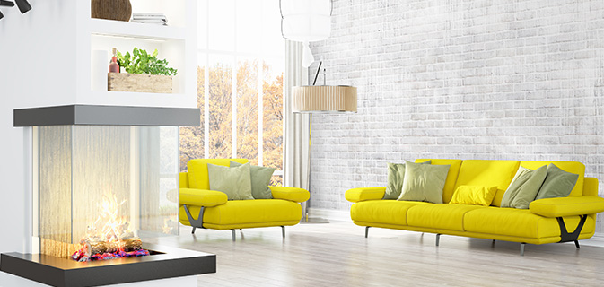 d coration int rieure c t peinture. Black Bedroom Furniture Sets. Home Design Ideas